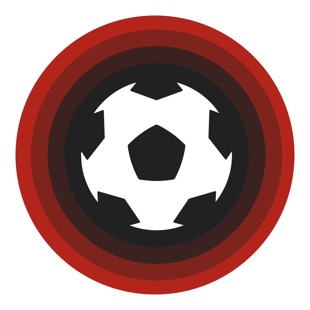 Stats Zone icon